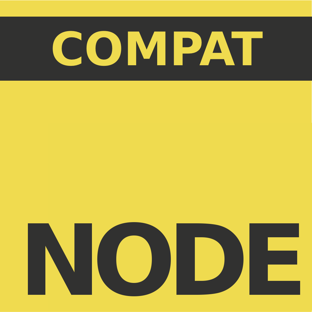 nodejs es2015es6 es2016 and es2017 support